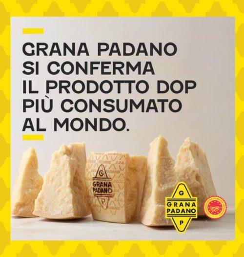 grana-prodotto-piu-consumato-mercato-padano-dop-714x714